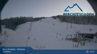 Archiv Foto Webcam Götschen Ski-Center 15:00