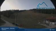 Archiv Foto Webcam Götschen Ski-Center 02:00