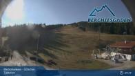 Archiv Foto Webcam Götschen Ski-Center 04:00