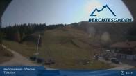 Archiv Foto Webcam Götschen Ski-Center 08:00