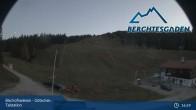 Archiv Foto Webcam Götschen Ski-Center 12:00