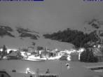 Archiv Foto Webcam Skigebiet Bivio 18:00