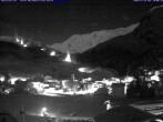 Archiv Foto Webcam Skigebiet Bivio 12:00