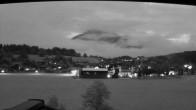Archiv Foto Webcam Hotel Pension Zimmermann (Reith bei Kitzbühel) 00:00