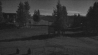 Archived image Webcam Buffalo's at PHQ - Vail 18:00
