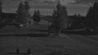 Archived image Webcam Buffalo's at PHQ - Vail 20:00