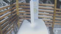 Archiv Foto Webcam Snow Stake Vail 20:00