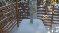 Archiv Foto Webcam Snow Stake Vail 10:00