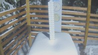 Archiv Foto Webcam Snow Stake Vail 16:00