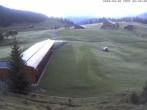 Archiv Foto Webcam Golfhaus Arosa 00:00