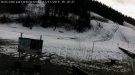 Archiv Foto Webcam Talgebiet Gelbhansekopf 15:00