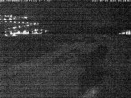 Archiv Foto Webcam Flims - Rens, Graubünden 22:00