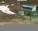 Archiv Foto Webcam Talstation der Stümpflingbahn 22:00