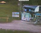 Archiv Foto Webcam Talstation der Stümpflingbahn 00:00