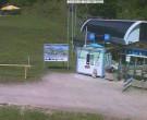 Archiv Foto Webcam Talstation der Stümpflingbahn 04:00
