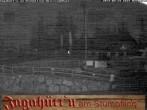 Archiv Foto Webcam Jagahüttn am Stümpfling 18:00