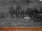 "Archived image Webcam Mountain hut ""Jagahüttn"" 20:00"