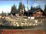 "Archived image Webcam Mountain hut ""Jagahüttn"" 00:00"