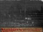 "Archived image Webcam Mountain hut ""Jagahüttn"" 18:00"