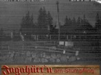 "Archived image Webcam Mountain hut ""Jagahüttn"" 22:00"