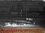 "Archived image Webcam Mountain hut ""Jagahüttn"" 20:00"