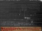 Archiv Foto Webcam Jagahüttn am Stümpfling 20:00