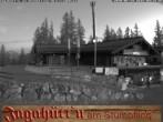 Archiv Foto Webcam Jagahüttn am Stümpfling 22:00