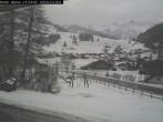Archiv Foto Webcam Hotel Alpina (Adelboden Boden) 11:00