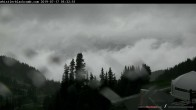 Archived image Webcam Valley View 23:00