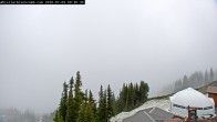 Archived image Webcam Valley View 03:00