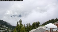 Archived image Webcam Valley View 11:00