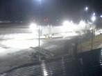 Archiv Foto Webcam Eagle County Airport 01:00
