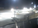Archiv Foto Webcam Eagle County Airport 03:00