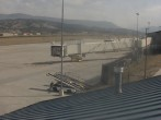 Archiv Foto Webcam Eagle County Airport 09:00