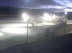 Archiv Foto Webcam Eagle County Airport 00:00