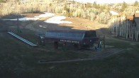 Archived image Webcam The Ritz-Carlton, Bachelor Gulch 00:00