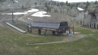 Archived image Webcam The Ritz-Carlton, Bachelor Gulch 06:00