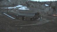 Archived image Webcam The Ritz-Carlton, Bachelor Gulch 14:00