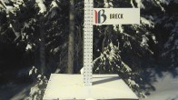 Archiv Foto Webcam Schneehöhe Breckenridge 00:00