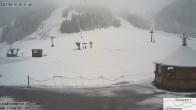 Archiv Foto Webcam Lizumerhof 05:00