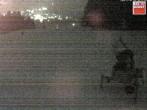 Archiv Foto Webcam Willingen: Ritzhagen - Blick Richtung Tal 00:00