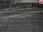 Archiv Foto Webcam Willingen: Bergstation Ritzhagen 00:00