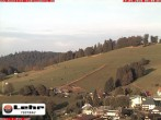 Archiv Foto Webcam Todtnauberg im Südschwarzwald 02:00