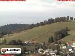 Archiv Foto Webcam Todtnauberg im Südschwarzwald 04:00
