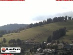 Archived image Webcam Todtnauberg in the southern Black Forest 10:00