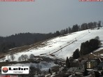 Archiv Foto Webcam Todtnauberg im Südschwarzwald 06:00
