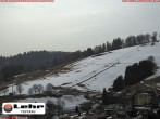 Archiv Foto Webcam Todtnauberg im Südschwarzwald 08:00