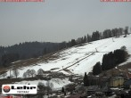 Archiv Foto Webcam Todtnauberg im Südschwarzwald 10:00