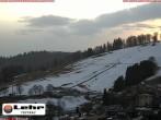 Archiv Foto Webcam Todtnauberg im Südschwarzwald 12:00