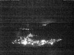 Archived image Webcam Todtnau in the Black Forest 18:00